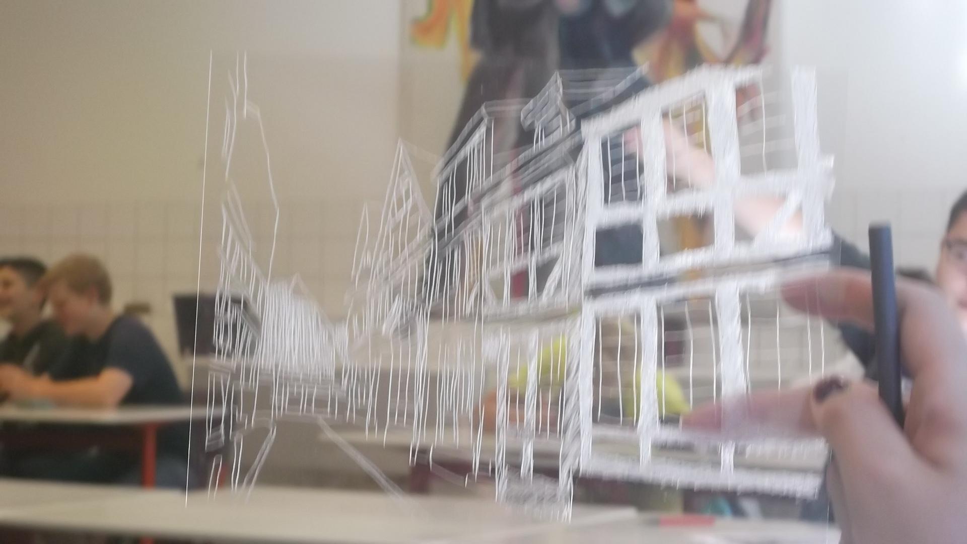 Kunstprojekt-2.jpg