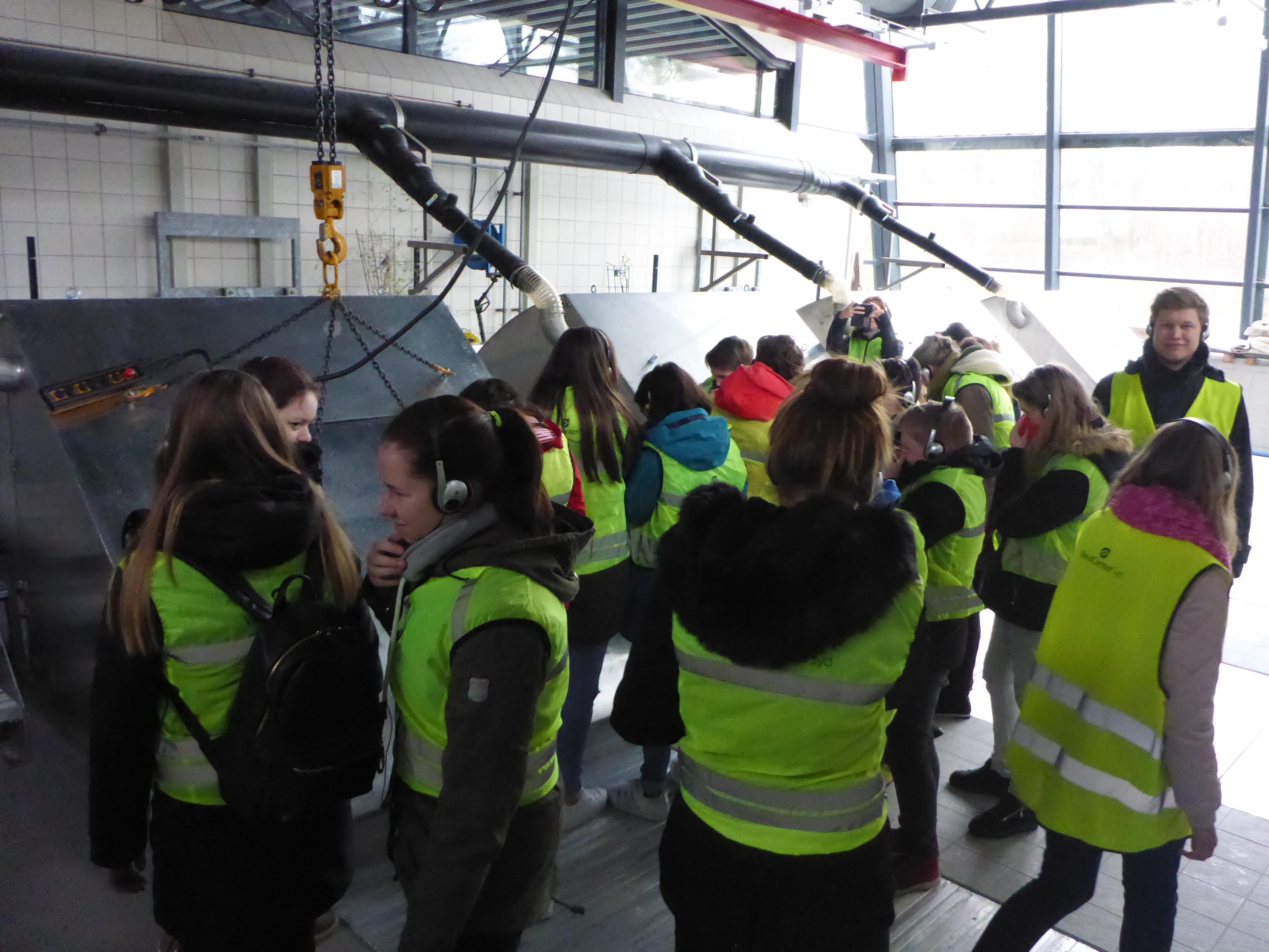 3-Besuch-der-Klranlage-in-Odense.JPG