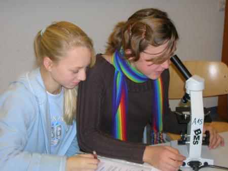 mikroskopie03.jpg