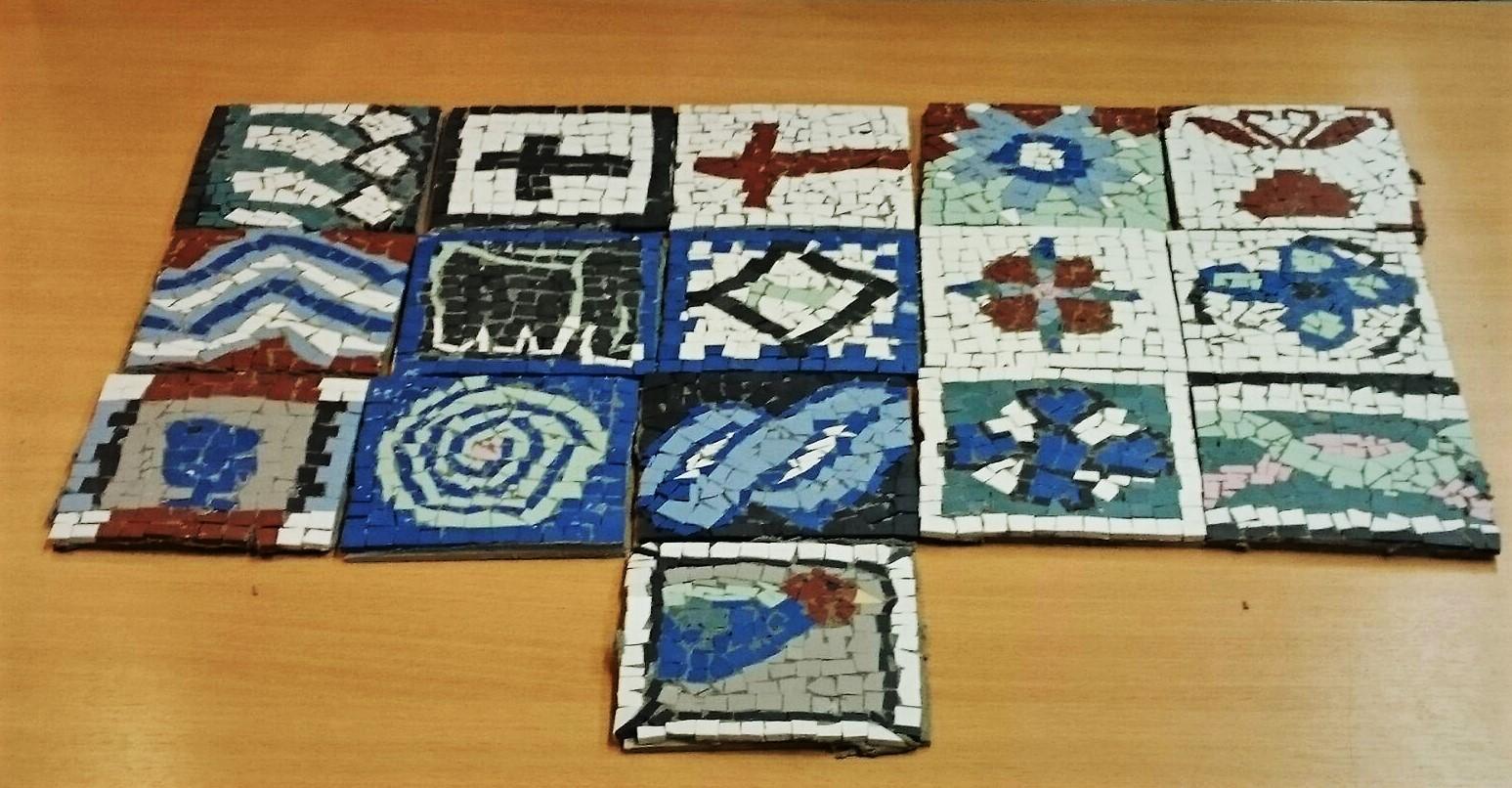 Mosaik---Ergebnis.jpg