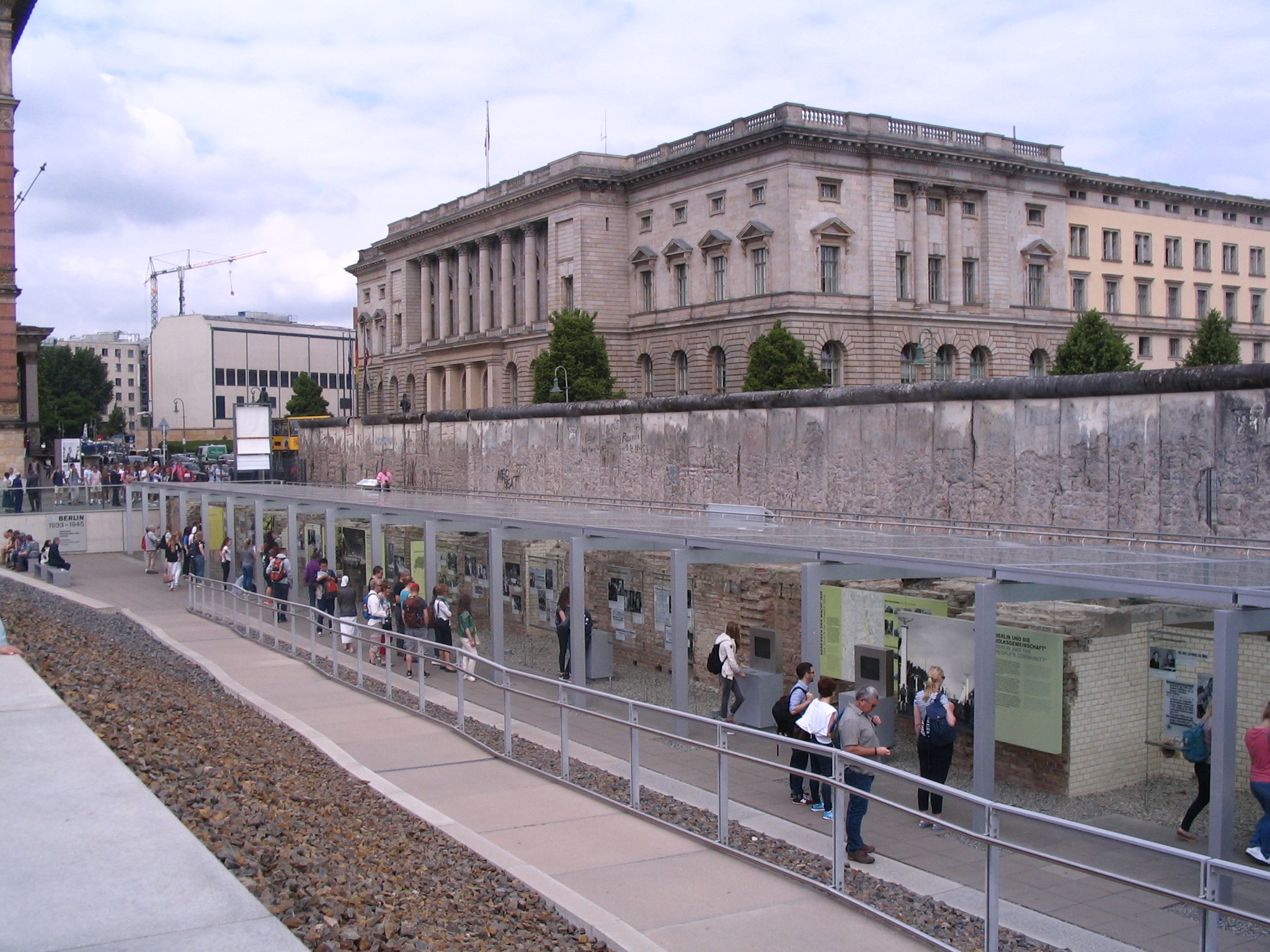 Berlin-Topografie.JPG